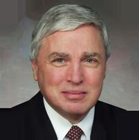Dr. Andrew von Eschenbach